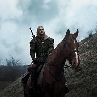 « The Witcher » inspire un dessin animé
