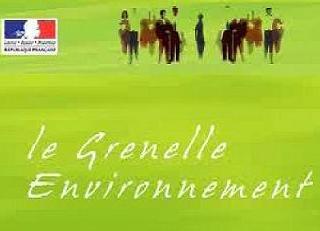 Le grenelle 2 de l environnement enfin adopt - Grenelle de l environnement 2009 ...