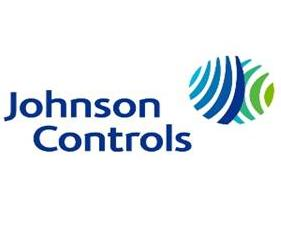 Fluides frigorigènes, Johnson Controls demande le remplacement des installations frigorifiques