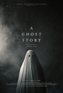 a-ghost-story-film
