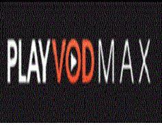 PlayVOD