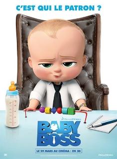 baby-boss-film
