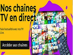 Chaines