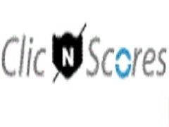 clicnscores-cote-d-ivoire