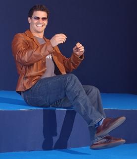 david-boreanaz-acteur