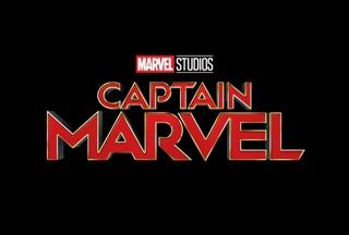 film-captain-marvel