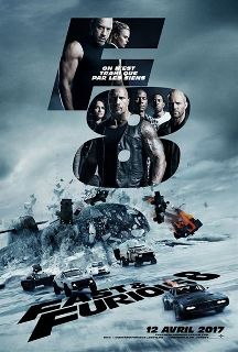 film-fast-and-furious