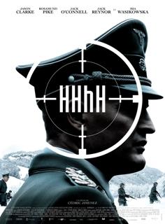 film-hhhh