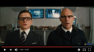 kingsman-le-cercle-d-or
