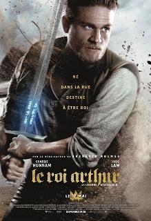 le-roi-arthur