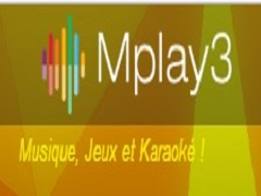 m.mplay3-sonnerie-mobile