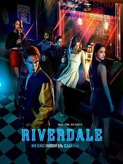 Riverdale,