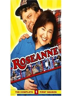 Roseanne,