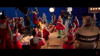 santa-and-cie-film