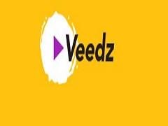 veedz-internationale