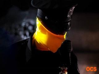 Watchmen,